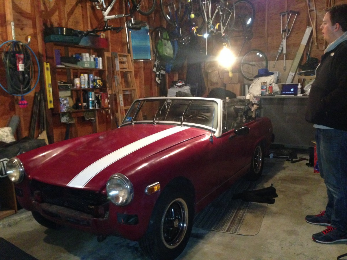 bumperless-mg-midget-after